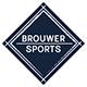 Brouwer Sports Logo