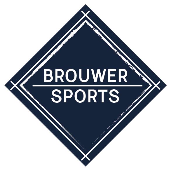 Logo Brouwer Sports